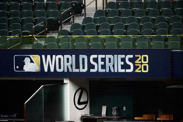 Dodgers Vs. Rays World Series Ticket Prices Cheap As Heck