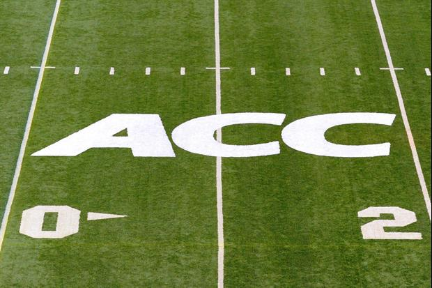 AAC Commissioner Mike Aresco Calls Out The CFB Playoff Selection Committee.