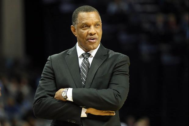 Pelicans Make Decision On Head Coach Alvin Gentry After Terrible Bubble Performance