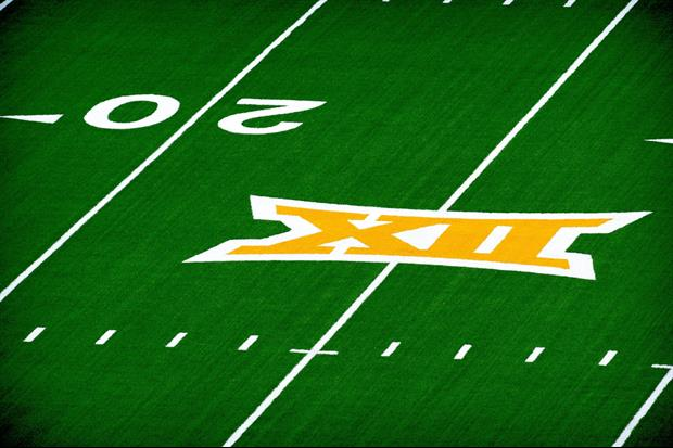 BIG 12 Commissioner's Response To Possibility Of Playing BIG 10, SEC Schools
