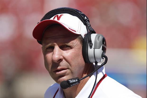 @FauxPelini Reacts To Bo Pelini's New Youngstown State Job