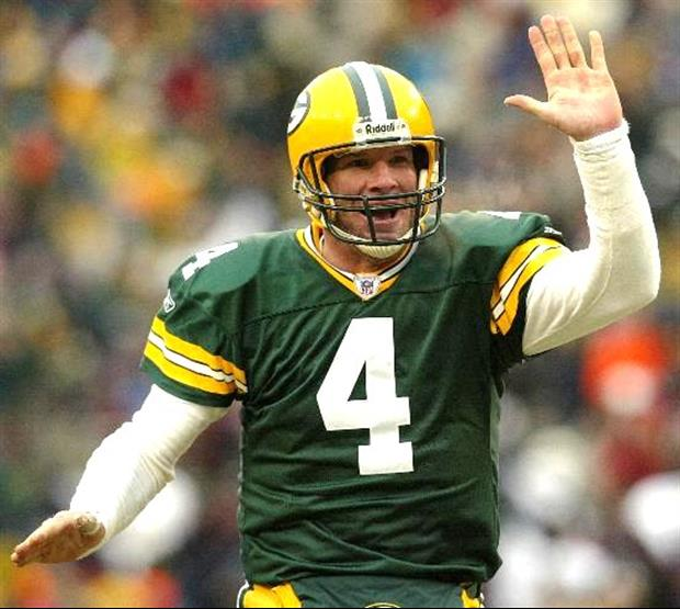 Pro Football Hall Of Fame 2016 Class Announced