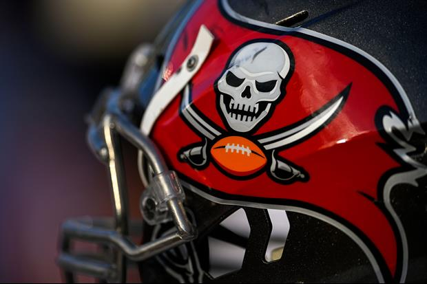 Here's Why The Buccaneers Won't Be Able To Fire Cannons At Super Bowl