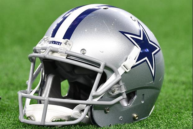 Cowboys Announce Season Tickets Will Not Be Available For The 2020