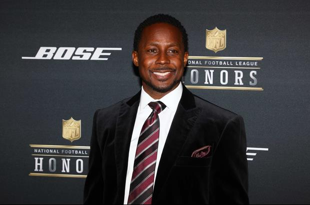 Desmond Howard Apologizes For Controversial GameDay 'Choke A B*tch Out' Comment