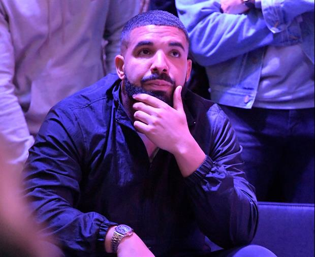 I Hate This Drake Interview After The Raptors Winning The Title