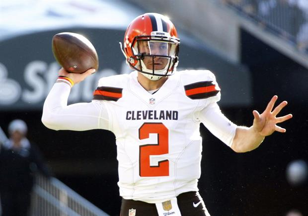 Brian Billick Compared Johnny Manziel To Affluenza Teen Ethan Couch