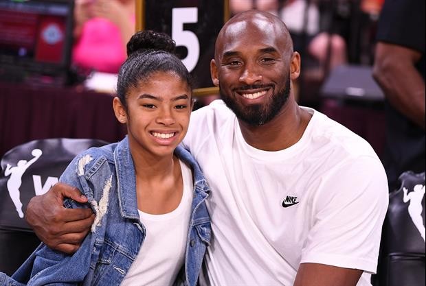 Kobe Bryant Pilot's Family Wants Crash Case Moved Out Of L.A.