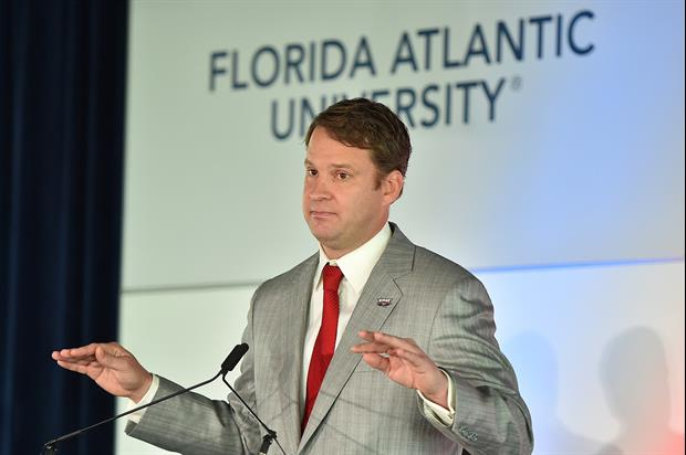 Lane Kiffin Responds To Michael Wilbon's Comments