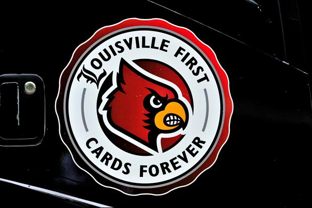 Apparently Louisville Players Voted Against Playing In NIT After Receiving Invite