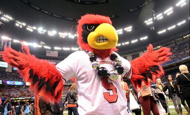 Louisville Kicks 3 Players Off Soccer Team For Party That Led To 29 Testing Positive