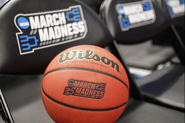 NCAA Officially Announces NCAA Tournament Will Be Played With Limited Fan Attendance