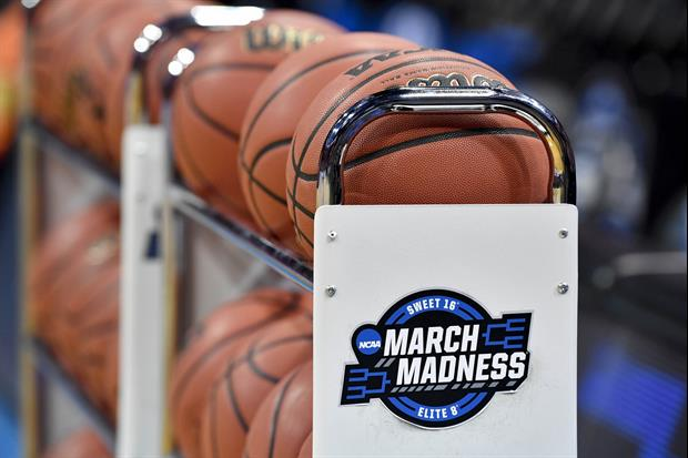 CBS Funny NCAA Tournament Promos Feature Characters From 'The Young and the Restless'