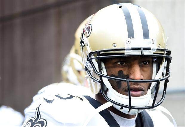 One team Is Being Rumored As A Trade Destination For Michael Thomas