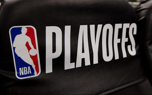 NBA Owners' List Of Ideas To Give Teams Homecourt Advantage At The Playoffs' Neutral-Site