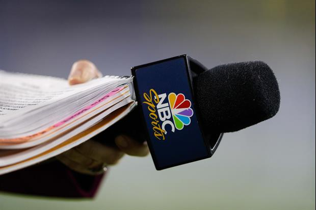 NBC Sports Network Channel Will Be Shut Down By End Of 2021
