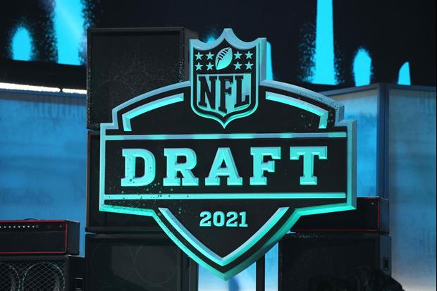Here Are The 9 U.S. States With The Most 2021 NFL Draft Picks