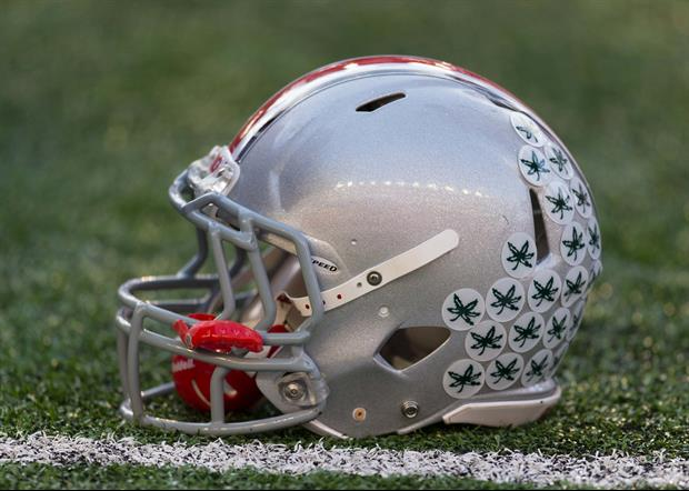 Two Ohio State Football Players Facing Charges Of Rape & Kidnapping