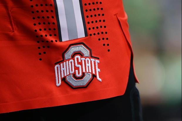 Ohio State Report Reveals Team Doctor Sexually Abused At Least 177 Men