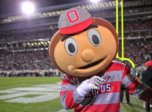 Fox Sports Analyst's Advice To SEC Fans Bashing OSU's Schedule