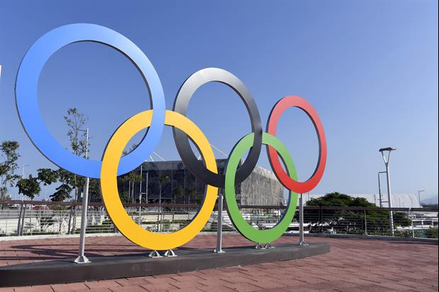 A Decision Has Been Made On The 2020 Summer Olympics