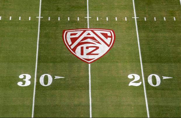 Pac-12 Has Made A Decision to play 2020 Football Season