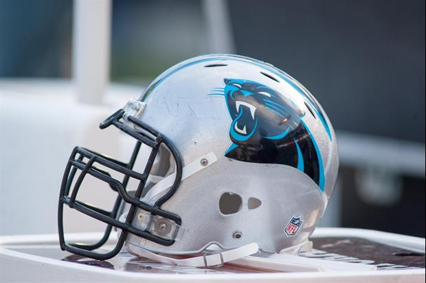 Carolina Panthers Announced Their 2019 Schedule Using Old Video Games
