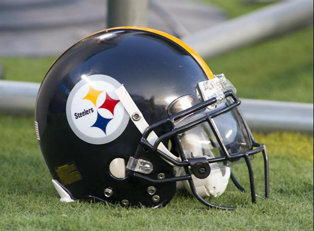 Steelers Fan Fights Husband and Wife, Knocks Out The Husband