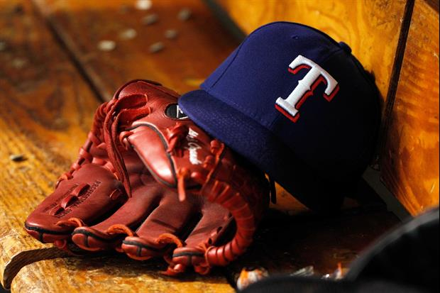 Funny Campaign Ad Asks You To Vote For The Texas Rangers Over The Houston Astros