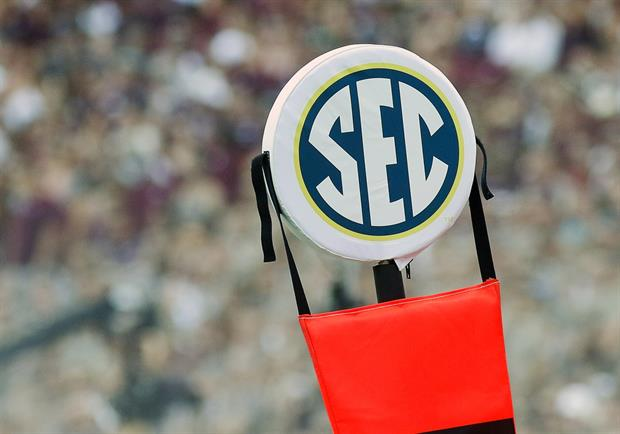 ACC Commissioner Reacts To SEC's Conference-Only Decision