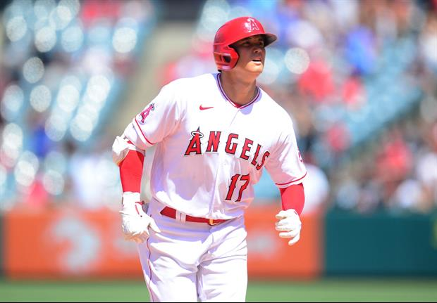 Stephen A. Smith Apologizes For His Shohei Ohtani Comments On ESPN This Morning