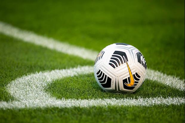 Michigan High School Protesting Game Over 'Sportsmanship' Because Player Scored 16 Goals