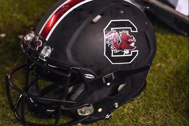 ESPN's David Pollack Says There's 1 Obvious Choice For South Carolina