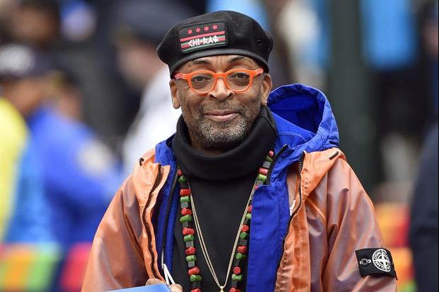 Spike Lee To Direct 30 For 30 Doc About Mizzou Football Team Boycott