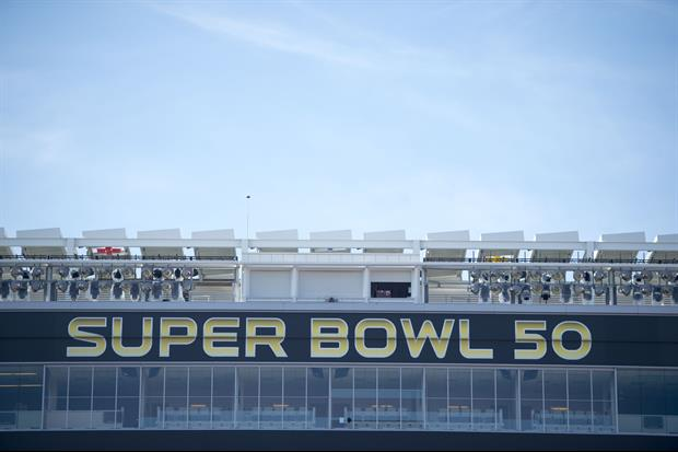 Check Out This Year's Best Super Bowl Prop Bets