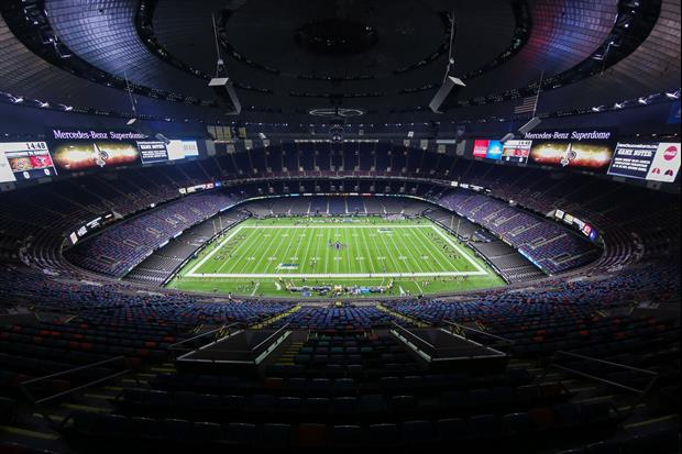 Sean Payton Spoke To How Loud The Superdome Will Be Week 1