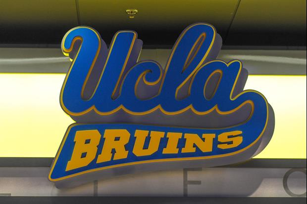 Porn Company Offers UCLA $205M Sponsorship After Under Armour Announced It Wants Out
