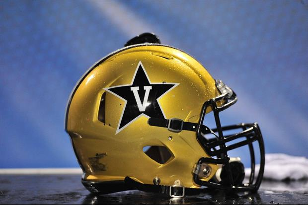 Vanderbilt Has Hired An Alumni/Notre Dame defensive coordinator Clark Lea As Their Next Head Coach