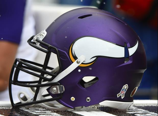 Vikings Offensive Line Coach Rick Dennison Fired Because He Refuses To Get Covid Vaccine