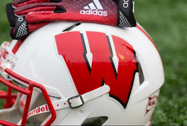 Dan Patrick Reports Wisconsin Might Shut Football Season Down if They Can't Play 6 Games